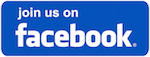 Like ExpressMed on Facebook