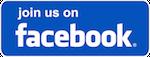 Like ExpressMed on Facebook